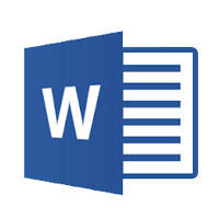 Learn MS Word Tutorial in Hindi