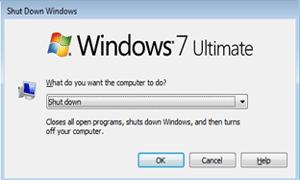 shut_down_window