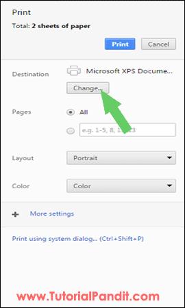 webpage_saving_window