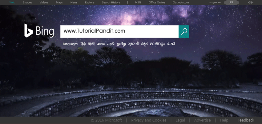 bing_search_screenshot