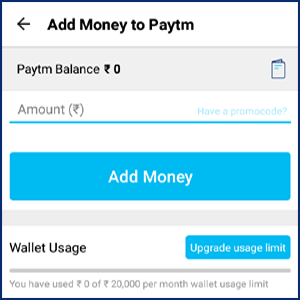 paytm-add-amount-screen