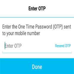 paytm-otp-screen