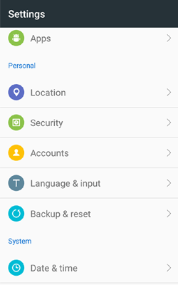 picture-of-android-setting