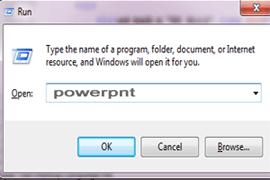 run_screen_mspowerpoint