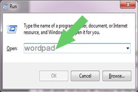 run_screen_wordpad