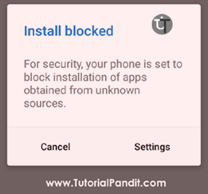 install-blocked-message