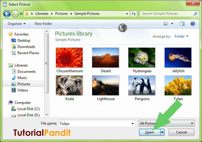 select-picture-dialog-box-in-wordpad