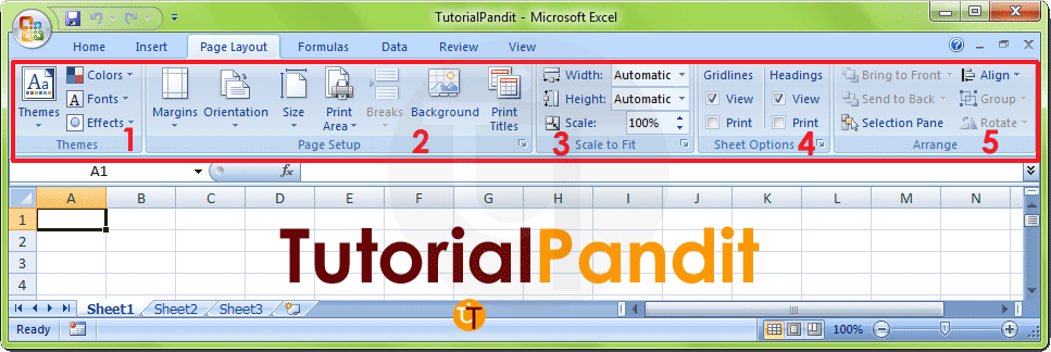 MS-Excel-Page-Layout-Tab
