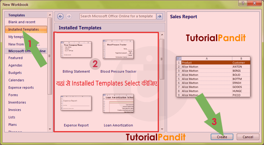 ms-excel-installed-template
