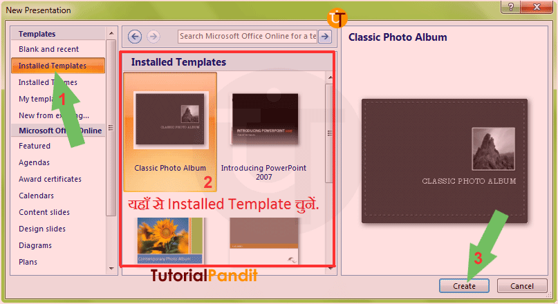 ms-powerpoint-installed-template