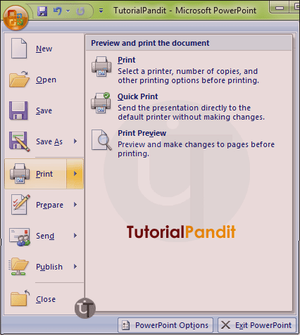 ms-powerpoint-print-button-menu