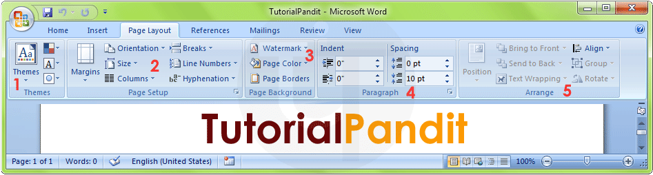ms-word-page-layout-tab