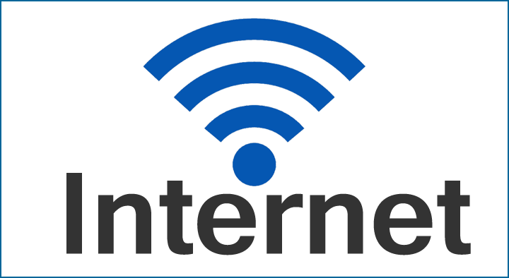 Internet kya hai Internet in Hindi