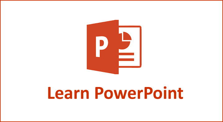 Learn PowerPoint Tutorials Online in Hindi