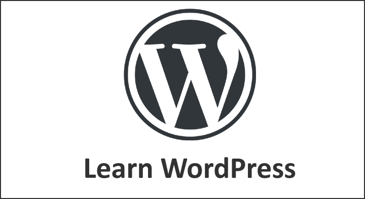 WordPress Learn Free WordPress Tutorials in Hindi