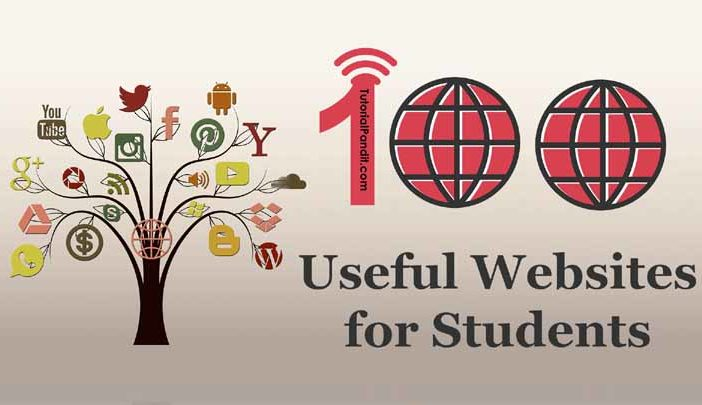 Best Websites for Students in Hindi