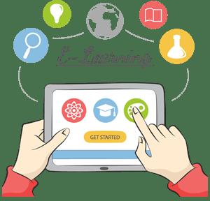 Online Padhai Kaise Kare