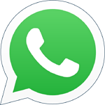 Tap to Chat on WhatsApp