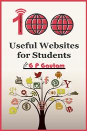 Most Useful Webiste for Students