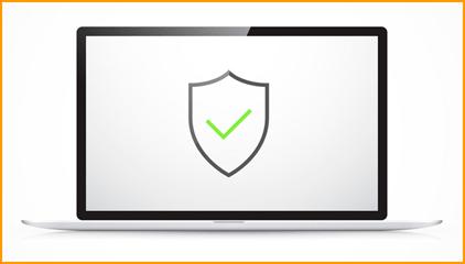Antivirus Program Safe Your Device from Virus Attacks
