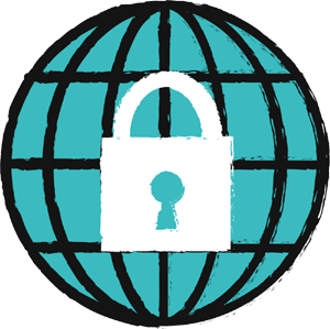 How to save yourself from cyber threats in hindi?