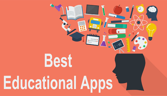 Best Education Apps