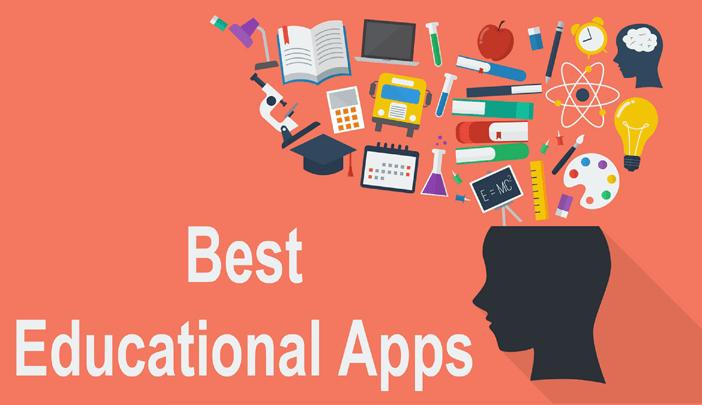 Best Education Apps
